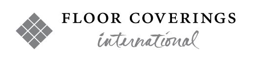 Floor Coverings International Convention