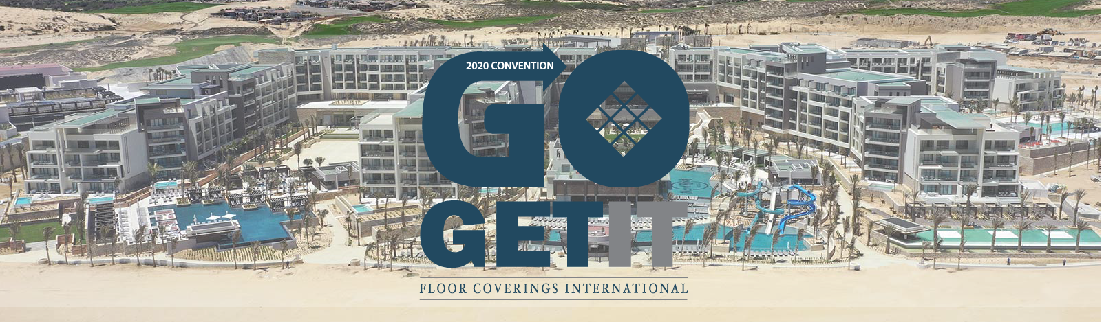 Floor Coverings International Annual Convention